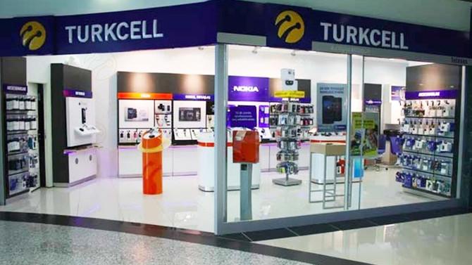 Turkcell, iştirakine 20 gayrimenkul sattı