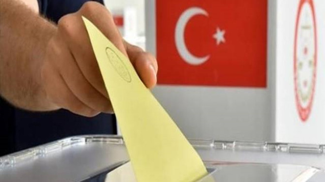 AİHM'den 'referandum' kararı