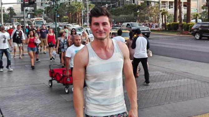 Trump'ın Twitter hesabını kapatan Türk: Bir iş adamı olarak hayranım