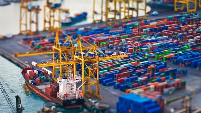 Ekonomistler dış ticaret verisini değerlendirdi