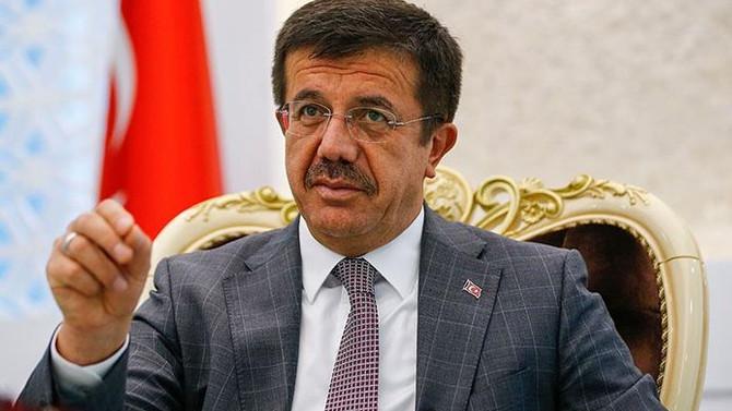 Azerbaycan ile ticaret anlaşmasında önemli ilerleme