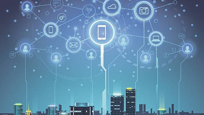 Dijitalleşme geleneksel şirketleri dönüştürmeli
