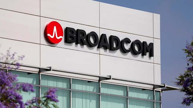Çip üreticisi Broadcom'dan rakibi Qualcomm'a 130 milyar dolarlık teklif