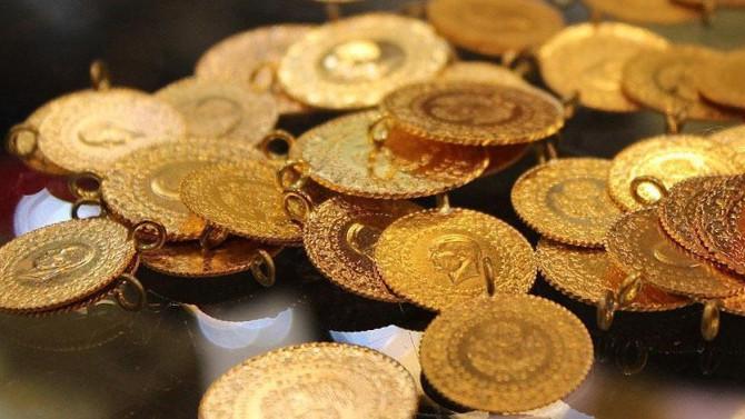 2.5 tonluk altının yüzde 23'ü İstanbul'dan