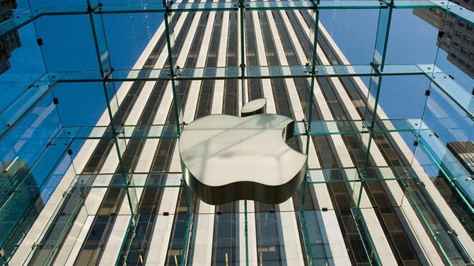 Apple hakkında, 252 milyar dolarlık vergi kaçakçılığı iddiası