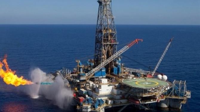 Total ve Eni, Kıbrıs açığında doğalgaz aramayı sürdürecek