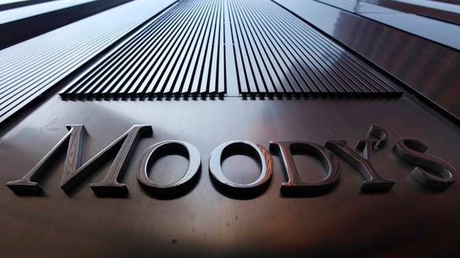 Moody's 9 Kasım'da Londra'da küresel reytingleri değerlendirecek