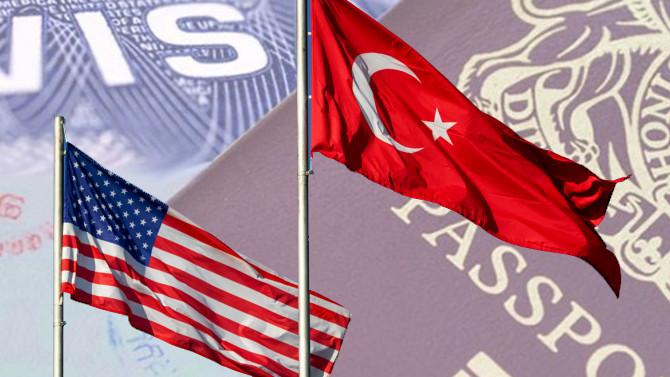 ABD: İki taraf da doğru yönde adım attı