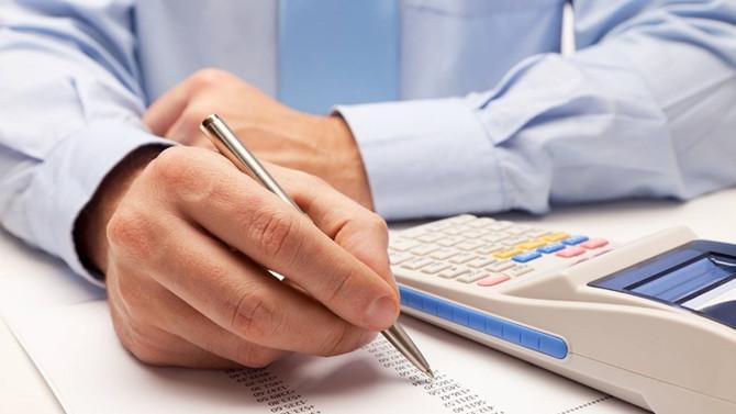 Uyumlu mükellefe vergi indirimi 1 Ocak'ta