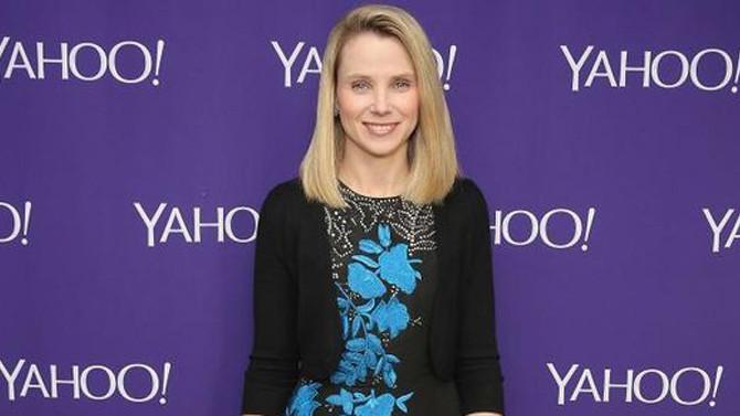 ABD Senatosu, eski Yahoo CEO'sunu ifadeye çağırdı