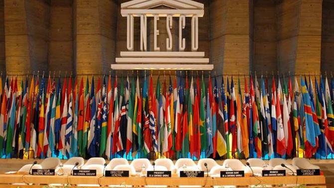 Türkiye, UNESCO Yürütme Kurulu üyeliğine seçildi