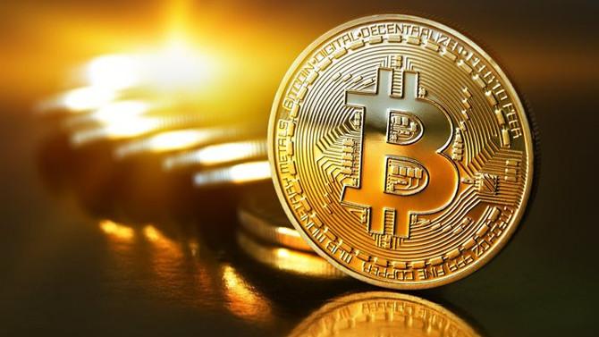 Bitcoin, güncelleme iptali ile değer kazandı