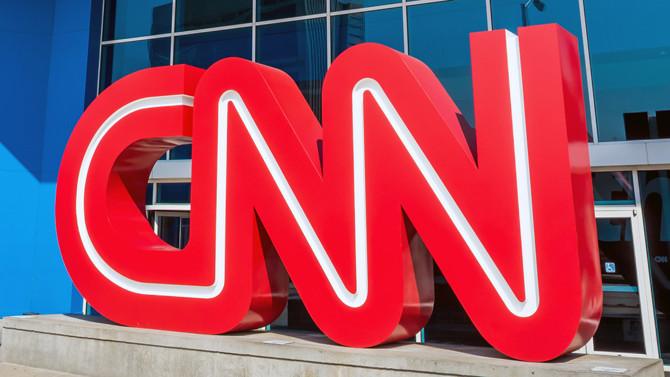 85 milyar dolarlık dev birleşmeye CNN engeli