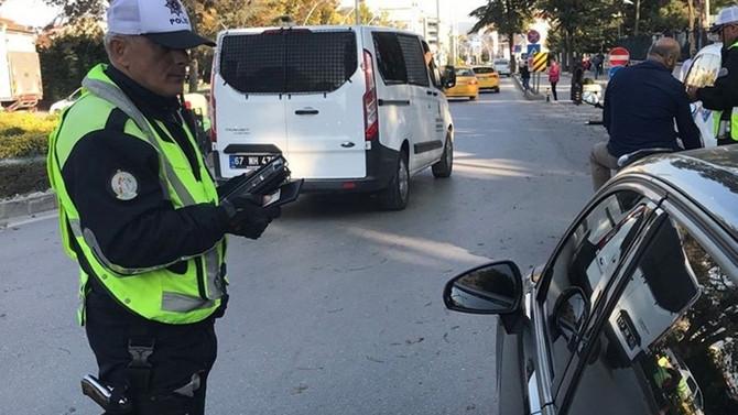 Cumhurbaşkanı Erdoğan, cam filmi yasağı için devreye girdi