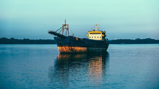 Denizciler yeni bir Şile faciası olmasın diye Ankara yolunda