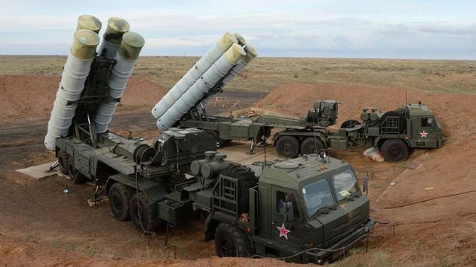 NATO komutanı: Türkiye'ye baskıyı sürdüreceğiz
