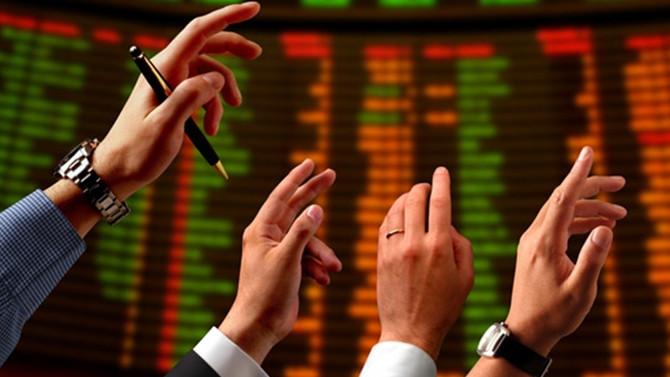 Borsa, kayıpla kapandı