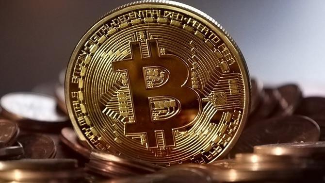 Fransa Bitcoin'e savaş açtı