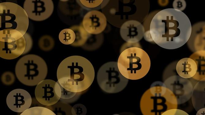 Bitcoin vadelilerine izin çıktı