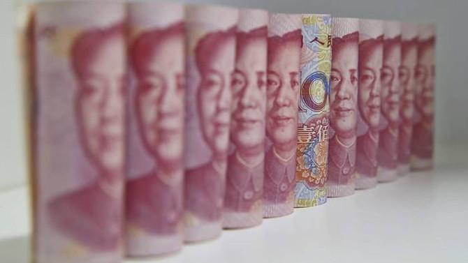 Türkiye'nin Çinli yatırımcı için cazibesi artıyor!