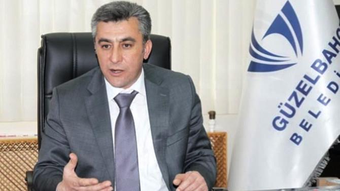 CHP'li belediye başkanına silahlı saldırı