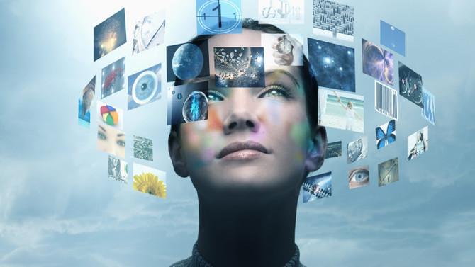 """Geleceğe Adapte Olmak İçin """"Dijitalleşmenin Önemi"""""""