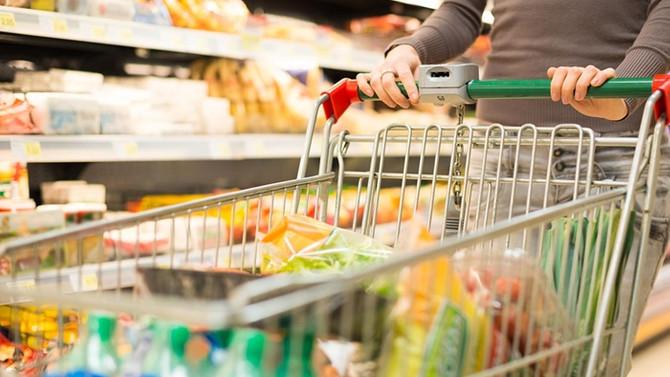 Tüketici güveni endeksi 12 ayın dibinde