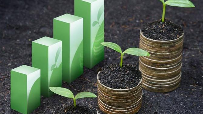 6 endekse göre ekonomiye yeni destek gerekli