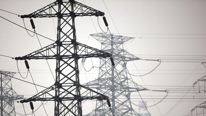 Spot piyasada elektrik fiyatları yüzde 9 azaldı