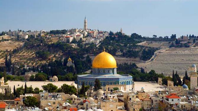 kudüs ile ilgili görsel sonucu