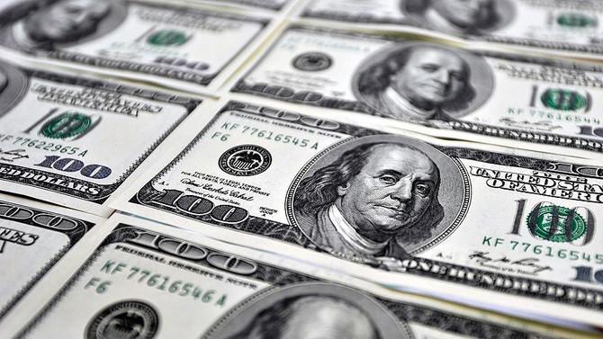 Dolar/TL, enflasyon öncesi yukarı yönlü