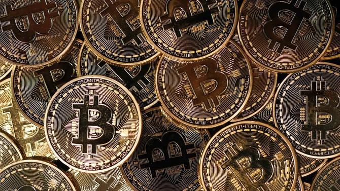 ABD'nin kararı Bitcoin'i zirveye taşıdı