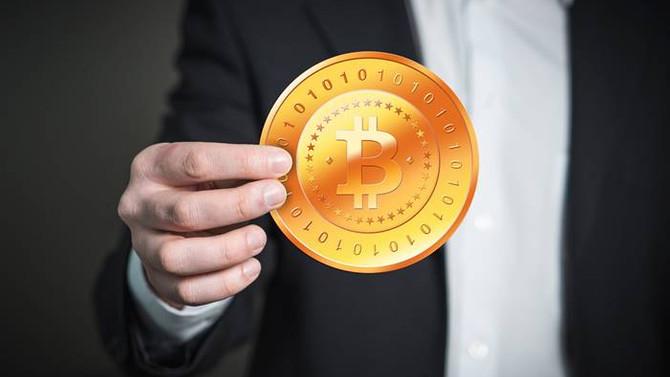 İşte 2018'in en iddialı kripto paraları!