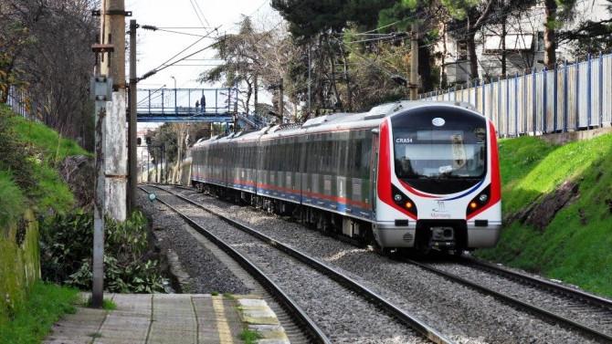 İstanbul'da günde 1,5 milyon yolcu taşıyacak