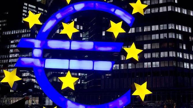 Euro Grubu'nun yeni başkanı Centeno oldu