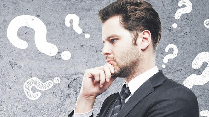 Kişisel markanızı nasıl güçlendirirsiniz?