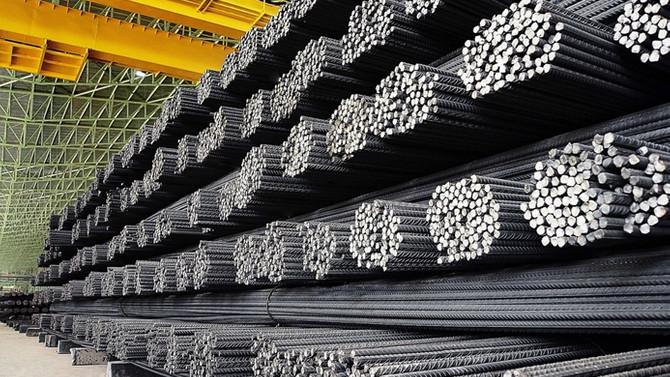 Mısır, Türkiye'den ithal inşaat demiri için vergi süresini uzattı