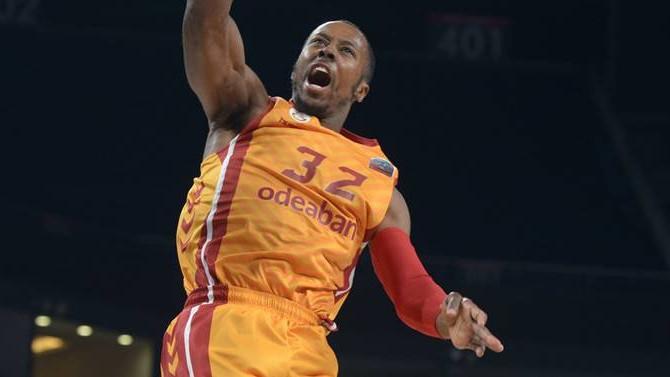 Odeabank'tan Galatasaray açıklaması