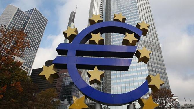 Euro Bölgesi için para havuzu önerisi