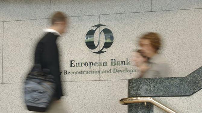 EBRD'den Zorlu Osmangazi'nin tahviline yatırım