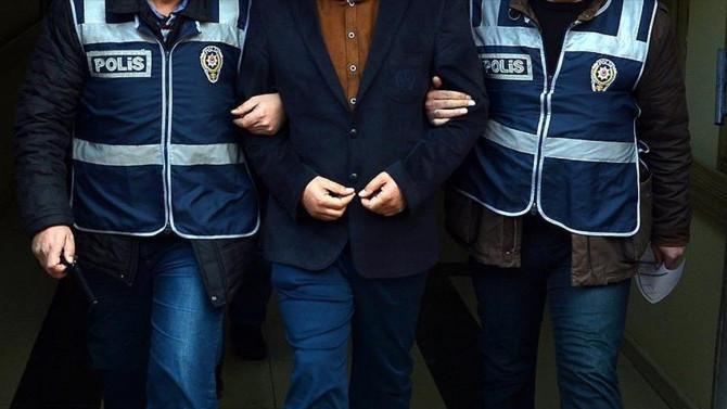 FETÖ soruşturmasında 69 tutuklama