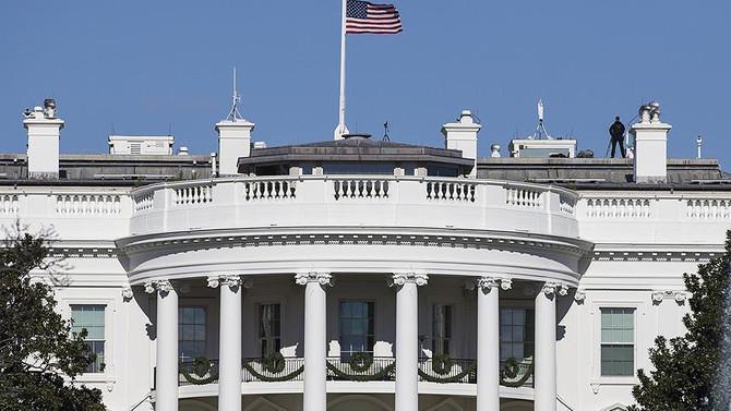 Beyaz Saray'dan Kudüs açıklaması