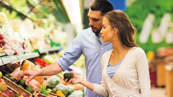 'Çiftçi örgütleri marketler zinciri' kurulmalı