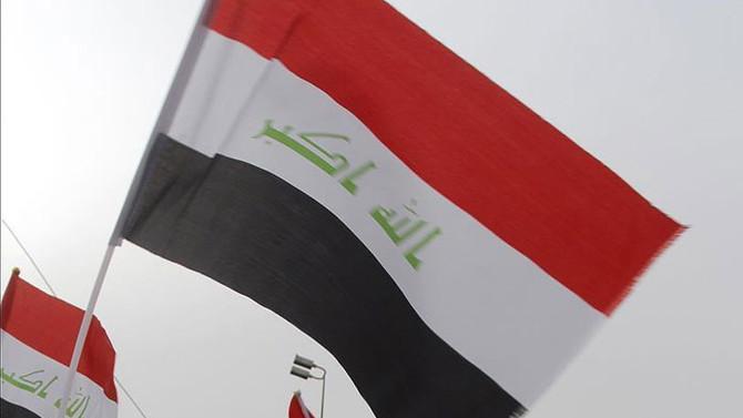 Irak'tan ABD'ye 'Kudüs' notası