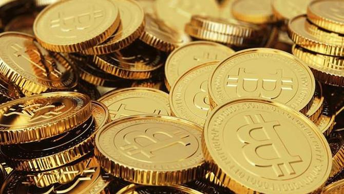 Kurucusundan 'Bitcoin altını yakalayacak' iddiası