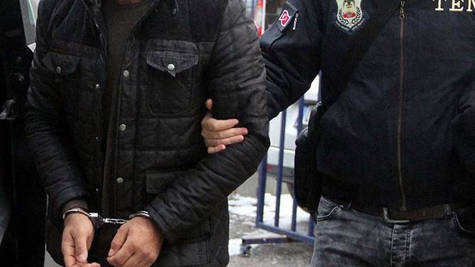 İstanbul merkezli 19 ilde FETÖ operasyonu