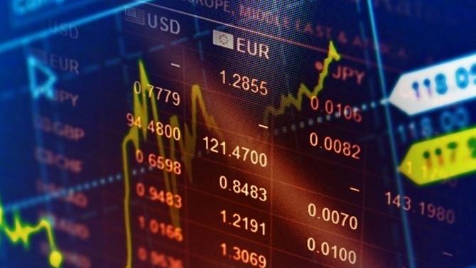 Asya borsaları makroekonomik veriler ile yükseldi