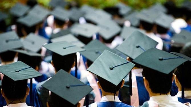 YÖK'ten 'üniversiteli işsizler' sorununa fren