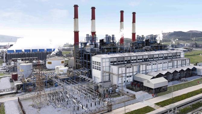 Petkim'den Star Rafineri açıklaması