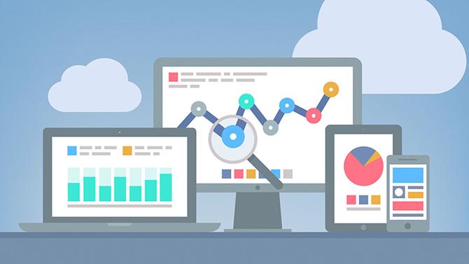 Web Analytics 2.0 kavramı masaya yatırılacak